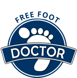 Free Foot Doctor